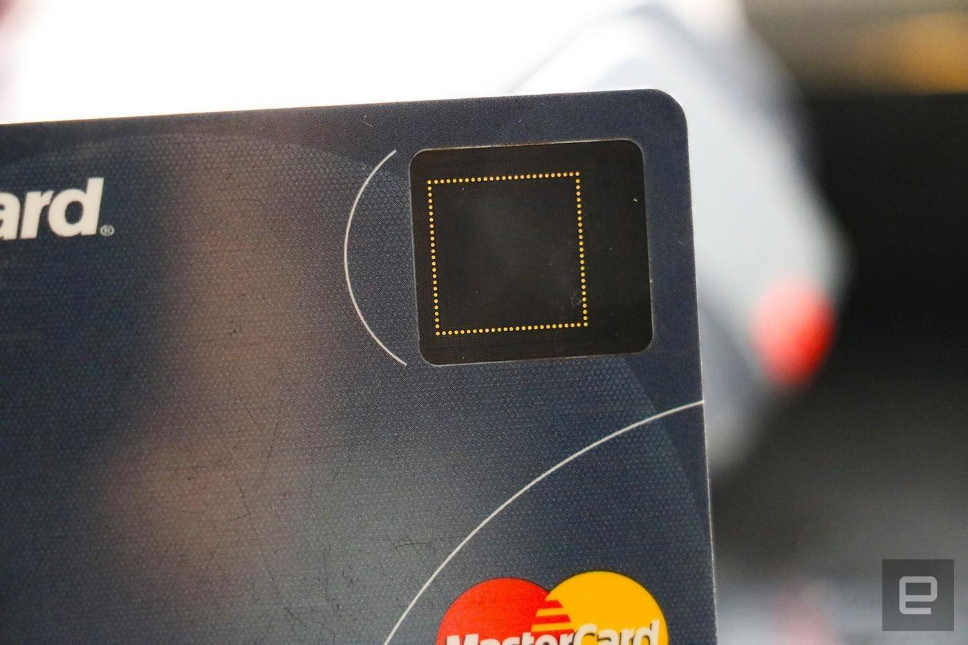 cartões de débito