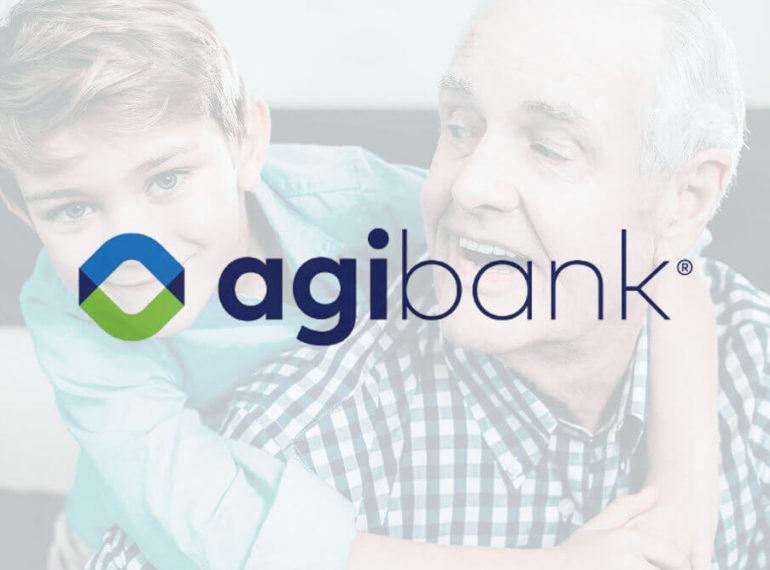 Crédito Pessoal no Agibank