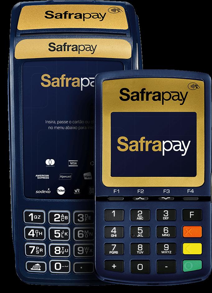 SafraPay