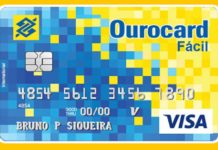 Cartão de Crédito OuroCard | Saiba Como Aumentar o Limite de Crédito!