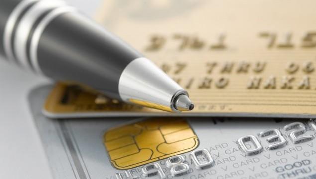 Dívidas do Cartão de Crédito - Saiba Como Negociar!