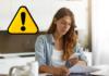 Cuidados ao solicitar um empréstimo pessoal online: Saiba como contratar de forma segura
