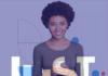 Empréstimo online Just: Crédito de fácil contratação e confiável