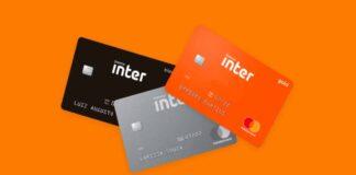 Cartão de crédito Inter Internacional: Sem anuidade, com serviços ilimitados e gratuitos