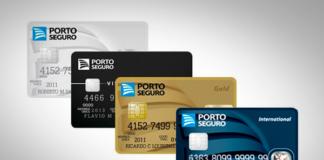 Cartão de crédito Porto Seguro - Meu Crédito Aprovado