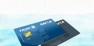 Cartão de crédito Tigre: Vantagens exclusivas, veja como solicitar