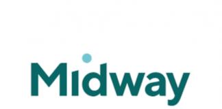 Empréstimo pessoal Midway fácil - Meu Crédito Aprovado