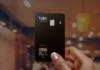 Novo cartão de crédito XP Visa Infinite: Repleto de benefícios exclusivos, veja como solicitar